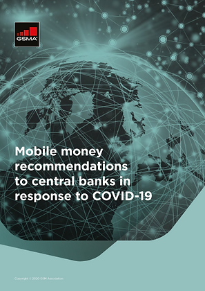 Mobile-money-recommendations-to-central-banks-in-response-to-COVID-19