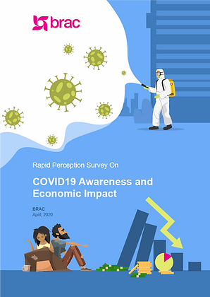 COVID19 Awareness and Economic Impact