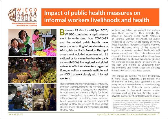 Impact_on_livelihoods_COVID-19