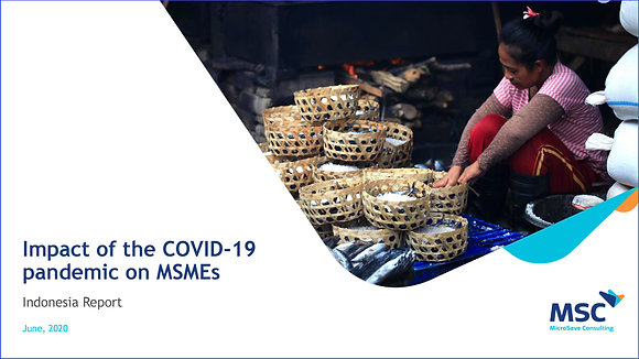 Impact-of-the-COVID-19-pandemic-on-MSMEs
