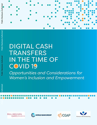 Digital-Cash-Transfers-in-Times-of-COVID-19