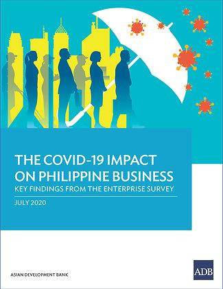 Covid-19-impact-philippine-business-enterprise