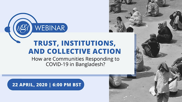 Trust-Institutions-and-Collective-Action