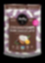 100g_USA_HC_Drk_Choco_Latte_Coconut_hrz.
