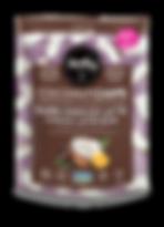 Cdn_100g_CoconutChps_Dark_Choco_Latte_hi