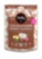 100g_USA_HC_MnkyBsns_Coconut_hrz..png