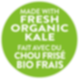 HC_Fresh_Organic_Kale_icon.png