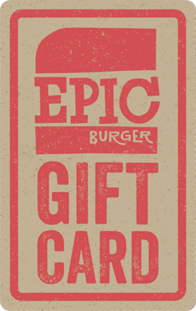 gift card transparent.png