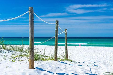 Gulf Coast Stock Photography FL AL MS LA