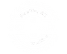 circle logo Transparent Letters NOBG small.png