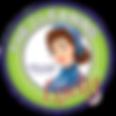 TCL_Logo_0,75x.png