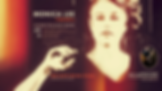 Facebook Event Farewell Album Release Sh