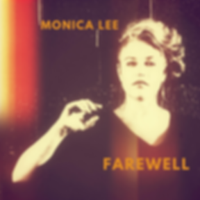 FAREWELL - COVER ART.png
