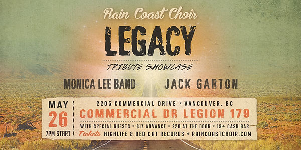 LEGACY - Raincoast Choir.jpg