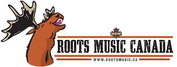roots Canada logo.png