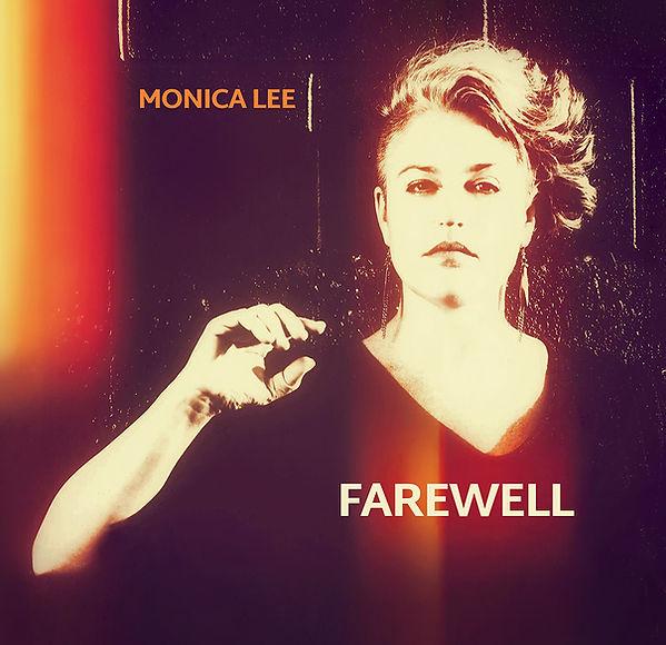 Monica Lee CD - digital front 1033x1000.
