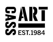 cass-art-logo-1984-black-01_2.jpg