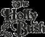 holly-bush-logo-2018.png