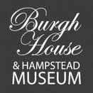 burgh-house-logo_1.png