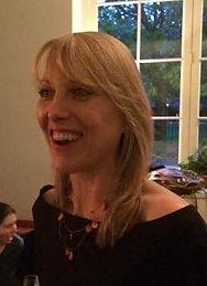 Sue Ecclestone