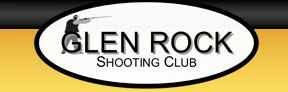 Glen Rock Shooting Club
