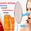 Thumbnail: ครีมกันแดด ทำความสะอาดผิวที่บอบบางแพ้ง่าย ช่วยลดการอักเสบ และอาการระคายเคืองผิว