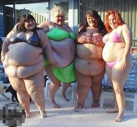 CAROLINE,ลดน้ำหนัก,ลดความอ้วน,ลดหน้าท้อง,ลดพุง,ลดต้นแขน,ลดต้นขา,ลดเอว,,คาโรไลน์