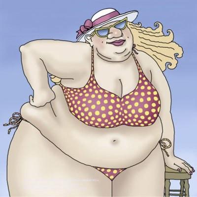 คนที่มีรูปร่าง อ้วน หรือ น้ำหนักเกินมาตรฐาน มักจะมีปัญหาสุขภาพสารพัดตามมา เช่น เบาหวาน ความดัน ไขมันพอกตับ รวมทั้ง ปวดข้อ ปวดเข่า เนื่องจาก น้ำตัวที่มีมากกดทับลงมายังบริเวณ ข้อต่อ เมื่อต้องแบกรับน้ำหนักที่หนักมากๆ จึงทำให้ ข้อเสื่อม เข่าเสื่อม ต้องทนทุกข์ทรมานมากๆ ทำให้การดำรงชีวิตเป็นไปด้วยความเจ็บปวดทุกข์ทรมาน ดังนั้น จึงไม่ควรปล่อยให้ตนเอง อ้วน โดยเด็ดขาด สำหรับคนที่ อ้วน หรือ น้ำหนักเกินมาตรฐานอยู่แล้ว แนะนำให้รับประทาน Caroline เพื่อ ลดน้ำหนัก หรือ ลดความอ้วน ก่อนที่จะมีปัญหาสุขภาพต่างอย่างคาดไม่ถึง