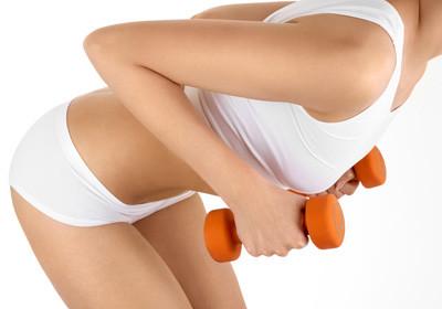 """การออกกำลังกาย เป็นเรื่องที่ดีต่อสุขภาพหลายๆ ด้าน ทั้งร่างกายแข็งแรง ลดอัตราเสี่ยงต่อการเกิดโรคร้ายต่างๆ ได้อย่างดีเยี่ยม มีผลโดยตรงต่อ ลดน้ำหนัก หรือ ลดความอ้วน จริง แต่เราต้องมีวินัยในเรื่องเกี่ยวกับอาหารการกินที่ดีอีกด้วย จึงจะทำให้การ ลดน้ำหนัก หรือ ลดความอ้วน เห็นผลลัพธ์ดี อย่าใช้วิธีทานอาหารเยอะๆ หลังจากออกกำลังกายเพราะจะทำให้คุณกลายเป็น """"หมูแข็งแรง"""" สำหรับวิธี ลดน้ำหนัก หรือ ลดความอ้วน ที่เหมาะกับคนที่ไม่ชอบออกกำลังกาย ไม่มีเวลาออกกำลังกายคือ รับประทาน ผลิตภัณฑ์ ลดน้ำหนัก หรือ ผลิตภัณฑ์ ลดความอ้วน ชื่อ Caroline ดีมากที่สุด"""