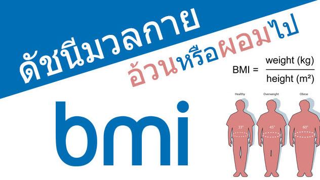 โรคอ้วน อย่าให้เกิดกับใครเด็ดขาด เหตุผลก็เพราะ อ้วน เป็นสาเหตุสำคัญหลักๆ  ที่ทำให้เกิดสารพัดโรค เช่น เบาหวาน ความดัน ไขมันพอกตับ ปวดเข่า เจ็บเข่า ข้อเสื่อม เข่าเสื่อม และอีกมากมายสารพัดโรคจะมาอยู่ในตัวคนอ้วนเป็นแพคเกจเลยก็ว่าได้ คุณจะสังเกตุเห็นได้ว่าทำไม คนอ้วน จึงมีอายุสั้นกว่าคนปกติทั่วไปที่ไม่อ้วน ก็เพราะโรคมากนั่นแหละ หากคุณรักสุขภาพ รักชีวิตที่ดีงามของคุณ แนะนำให้ ลดน้ำหนัก หรือ ลดความอ้วน ด้วย Caroline ดีที่สุด