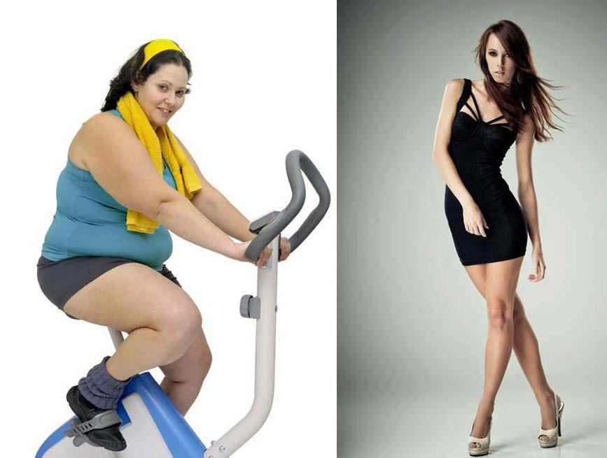 การออกกำลังเป็นเรื่องดีต่อสุขภาพ โดยเฉพาะเรื่อง ลดน้ำหนัก หรือ ลดความอ้วน แต่คุณำจำเป็นต้อง ควบคุมอาหารการกิน ควบคุมพฤติกรรมในการออกกำลังคือต้องทำอย่างสม่ำเสมอ นั่นคือ วิธีลดน้ำหนัก หรือ ลดความอ้วน โดยวิธีแบบธรรมชาติ แต่สมัยปัจจุบันนวัตกรรมความเจริญก้าวหน้าเทคโนโลยีต่างๆ มีมากมาย เพียงคุณ ดีท็อกลำไส้ ด้วย Pacio หรือ Raspberry Plus หลังจากนั้น ให้ทาน Caroline เพียงเท่านี้คุณก็สามารถมี หุ่นสวย หุ่นดี ด้วยการ ลดน้ำหนัก หรือ ลดความอ้วน แบบง่ายๆ ไม่ต้องออกกำลังกายก็ลดได้