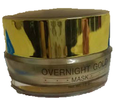 มาส์กหน้า,OverNight Mask,มาส์กหน้า,ลดจุดด่างดำ.,ฝ้า,กระ,ลดฝ้า,ลดกระ,ผิวกระจ่างใส,ผิวเรียบเนียน,ผิวขาวใส