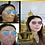 Thumbnail: มาส์กหน้า ฝ้า กระ จาง หาย ด้วย OVERNIGHT GOLD MASK ช่วยให้ ผิวกระจ่างใส ดีจริง