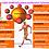 Thumbnail: Nutrigen Orange เอนไซม์ ที่ดีที่สุด ได้รับการจดบันทึกในหนังสืออ้างอิงข้อมูลยา