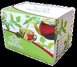 Jamille Herbal Tea,Herbal Tea,จามิลลี่ ช