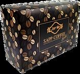 Jamille Sapp Coffee Gold,Sapp Coffee Gol