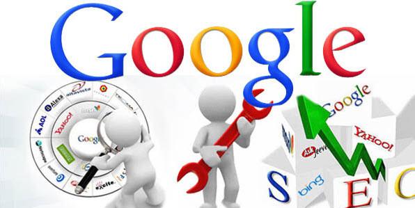 เป้าหมายในการทำเว็บไซต์คือ ทำอย่างไรก็แล้วแต่ให้ลูกค้าเข้าเยี่ยมชมเว็บไซต์ของคุณให้มากที่สุด แต่เมื่อมีคนเข้าเยี่ยมชมเว็บไซต์แล้วคุณต้องทำให้ลูกค้ากลับเข้าเยี่ยมชมเว็บไซต์ของคุณครั้งแล้วครั้งเล่า และเนื้อหาของเว็บไซต์นั้นต้องสามารถตอบคำถามสิ่งที่เขาต้องการให้มากที่สุด บทความที่อยู่ในเว็บไซต์ต้องน่าสนใจตั้งแต่ ชื่อบทความ เนื้อหาบทความ ต้องทำให้คนที่เข้าเยี่ยมชมเว็บไซต์สนใจและสามารถตอบคำถามในใจของเขาให้มากที่สุด