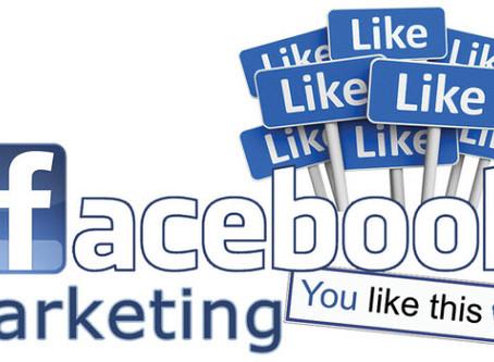 ธุรกิจออนไลน์ กับการ ตลาดบนFacebook บริการด้วยความซื่อสัตย์เป็นสิ่งสำคัญมาก