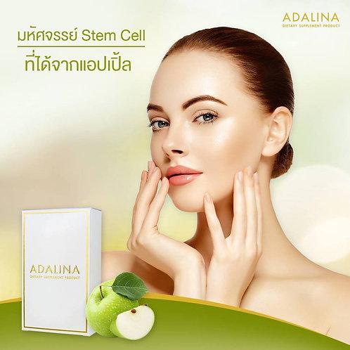 Adalina Stem Cell ( อดาลีน่า สเต็มเซลล์ )นวัตกรรมใหม่ล่าสุด ที่ดีที่สุด