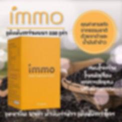 Sesamin ( เซซามิน )สารสกัด งาดำ เข้มข้นกว่าผงงา 200 เท่า และแกมม่าออไรซานอลสูงกว่าน้ำมันรำข้าว 16 เท่า เข้มข้นกว่าทุกแบรนด์ immo ( อิมโม่ )อุดมด้วยสารสกัดจาก งาดำ มากคุณค่าด้วย เซซามิน เพื่อสยบ มะเร็ง โรคข้อเสื่อม ปวดเข่า ปวดข้อ ทุกการอักเสบ ปรับผิวพรรณช่วยให้ ผิวกระจ่างใส