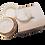 Thumbnail: ครีมบำรุงผิว นวัตกรรม สเต็มเซลล์ Ainti Wrinkle Cream เพื่อ ผิวขาวใส ผิวกระจ่างใส