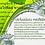 Thumbnail: Chlorophyll คลอโรฟิลล์ 3 ชนิด เข้มข้นกว่าทั่วไป 60 เท่า ให้ผลลัพธ์ดีกว่า