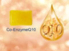 Adalina Symphony Soap Bar,สบู่ทองคำ,ทำคว