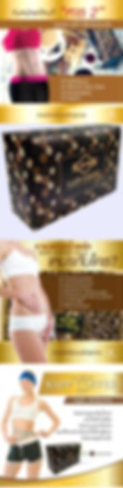 กาแฟ Sapp Coffee Gold, กาแฟ ลดน้ำหนัก, ก