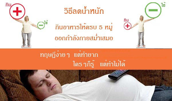 วิธีลดน้ำหนัก หรือ วิธีลดความอ้วน ที่คนทั้งโลกรู้ดีคือ กินอาหารให้ครบ 5 หมู่ ออกกำลังกายอย่างสม่ำเสมอ นอนหลับพักผ่อนให้เป็นเวลา ลดอาหารประเภท แป้ง น้ำตาล รับประทานอาหารแต่พอเหมาะ ไม่มาก ไม่น้อยจนเกินไป ซึ่งใครๆ ก็รู้ แต่ทำไม่ได้ แต่คุณไมต้องกังวลอีกต่อไป เพราะแค่คุณรับประทาน Caroline วันละ 1 เม็ด เท่านั้น ก็จะทำให้การ ลดน้ำหนัก หรือ ลดความอ้วน เป็นเรื่องง่ายมากทันที