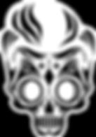 SS_skullWhite.png