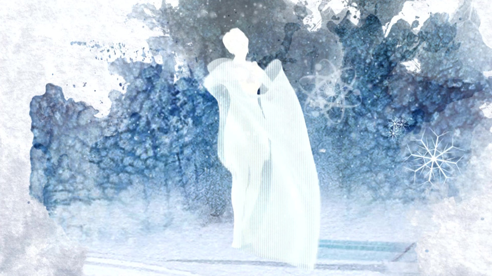 PureCare - Glacies Frio