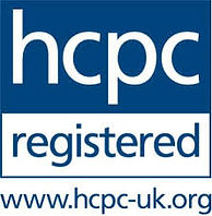 HCP registration