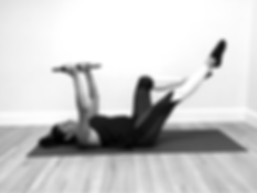 Pilates 2_edited.png