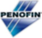 Penofin.png